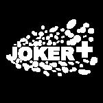 Joker_white_150x150-01