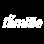 TVFAMILIE_white_150x150-01