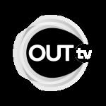 partner_logo_outtv_B&W_2-01