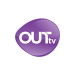 outtv2